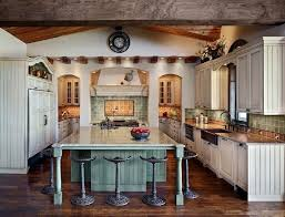 pictures of designer kitchens cottage interior design farmhouse