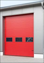 regional service to the charleston area that is second to none tnt garage doors