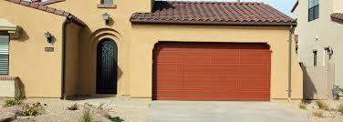 garage door repair avondale garage door replacement avondale