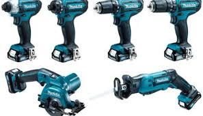 makita drill set brushless. makita 12v cxt cordless power tool launch lineup drill set brushless r