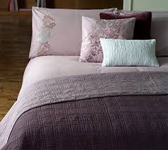 Bed Throw, Quilt or Bedspread? Which to choose & Bedspreads Adamdwight.com