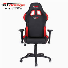 elegant desk chairs. Youth-desk-chair-amazing-amazon-gt-omega-pro- Elegant Desk Chairs H