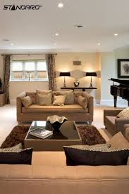 Ambient lighting fixtures Model Home Lighting Recessed Fixtures Can Be Used For Ambient Lighting Or General Lighting In Your Home Pinterest Recessed Fixtures Can Be Used For Ambient Lighting Or General