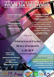 Gay malaysia site web