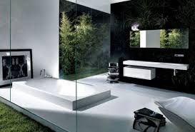 minecraft modern bathroom. Ultra Modern Bathroom Design Cool Ideas Minecraft Surripui Decor