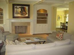 Kijiji Kitchener Furniture Custom Built Cabinets Wall Units Kitchener Waterloo Furniture