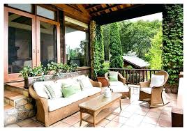 front patio ideas on a budget. Perfect Patio Small Front Patio Ideas Best Porch Deck And To See Yard Decorating On A  Budget   And Front Patio Ideas On A Budget