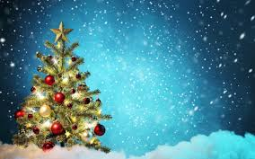 christmas tree wallpaper hd. Wonderful Wallpaper Christmas Tree Widescreen Background Wallpaper  HD Wallpapers To Hd E