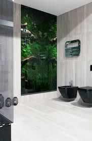 living wall indoor vertical gardens