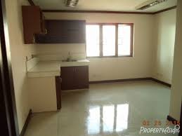 Delightful 2 Bedroom Condominium For Rent In Mandaluyong City