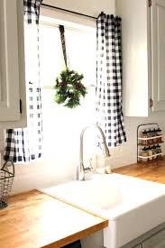 Modern Kitchen Curtain Ideas Kitchen Drapery Ideas Kitchen Drapery Adorable Kitchen Curtains Ideas