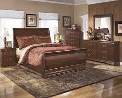 Mirrors For Bedroom Dressers Dresser Bedroom Sumptuous Hemnes Dresser Trend Atlanta