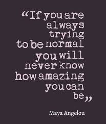 Maya Angelou Famous Quotes Classy 48 Maya Angelou Quotes On Love Life Courage And Women
