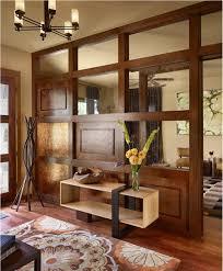 modern foyer furniture. Elegant Foyer Furniture Decorating Ideas Simple Wood Design Contemporary Modern Retro High Definition L