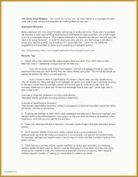 Free Modern Resume Templates Projet Manager Sample Resume For Experienced Project Manager Resume Free Templates
