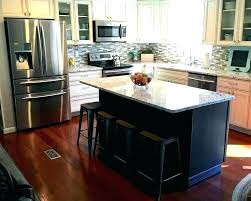 merillat bathroom cabinets bathroom cabinets cabinets reviews kitchen cabinets me classic bathroom cabinets