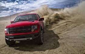 ford trucks 2015 raptor lifted. ford trucks 2015 raptor lifted t