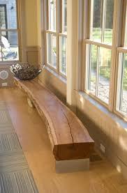 Zuerner Design Furniture Zuernerdesign
