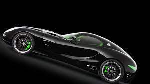 Trident Iceni Fastest Diesel Sports Car 2014 Hd Sports Car Sport Cars Diesel