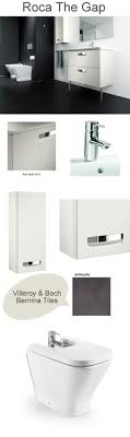 Roca Bathroom Accessories 17 Best Ideas About Roca Bathroom On Pinterest Ikea Bathroom