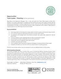 celtic football club linkedin job opportunity team leader ticketing