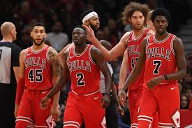 bulls players. Modren Players Patrick GorskiUSA TODAY Sports And Bulls Players R