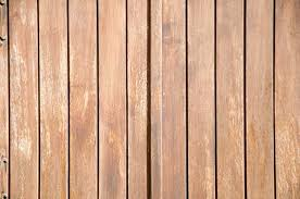 wood door texture. Brown Wooden Door Texture Wood T