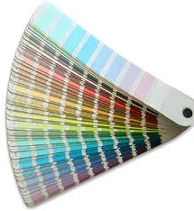 Sears Paint Color Chart Easy Living Paint Color Chart Creative Home Designer