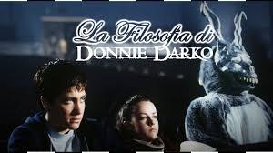 La Filosofia di Donnie Darko - Spiegazione del finale - YouTube
