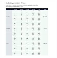 Ugg Childrens Size Chart Koolaburra Kids Toddler Youth Classic Boots Nordstrom Rack