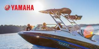 yamaha jet boat for sale. yamaha boat sales at long lake marina jet for sale