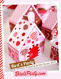 Holiday Shopping Gift Guide 2014 Out Now Party Ideas Party