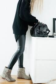 Картинки по запросу зимняя женская обувь