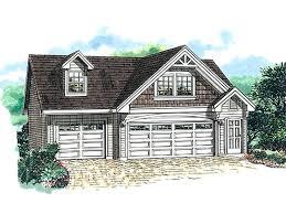 carriage house plans 3 car garage designs fresh canada carriage house plans 3 car garage designs fresh canada