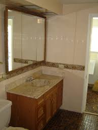 bathrooms remodel. Top 96 Cool Small Shower Room Design Bathroom Remodel Beautiful Bathrooms Decorating