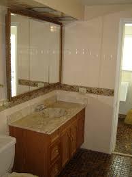 bathrooms designs ideas. Top 96 Cool Small Shower Room Design Bathroom Remodel Beautiful Bathrooms Decorating Designs Ideas