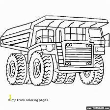 Construction Dump Truck Coloring Pages Dump Truck Coloring Pages