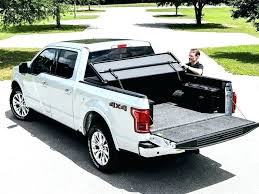 Truck Bed Pool Truck Bed Tarp Pickup Truck Bed Tarps Build Quality ...