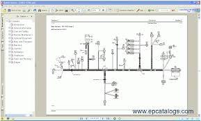 john deere 210 wiring diagram throughout 4440 teamninjaz me john deere 210 garden tractor wiring diagram john deere 2040 wiring diagram and