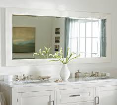 bathroom mirrows. bathroom vanity mirrows d