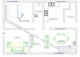 small budget home plans in kerala beautiful kerala low bud house plans with s free unique