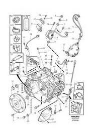 similiar 2006 volvo xc90 transmission diagram keywords volvo xc90 transmission parts diagram besides 2006 volvo xc90 engine