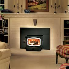 creative avalon gas fireplace inserts home interior design simple luxury in avalon gas fireplace inserts house decorating