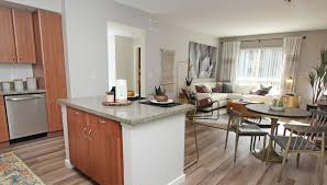 set in the beautiful east bay with equal access to san francisco and san jose you ll find the crossroads of comfort and convenience at the eclipse at