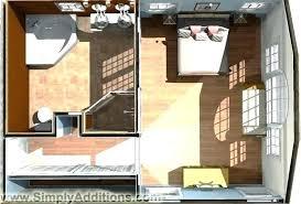 Turn Garage Into Master Bedroom Turn Garage Into Master Bedroom Convert  Garage Into Master Bedroom Suite Plans Home Turn Garage Into How To Turn  Your Garage ...