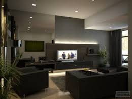 Awesome Living Room Ideas Impressive Idea 19 And Masculine.