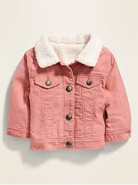 <b>Baby Girl Clothes</b> – Shop New Arrivals | Old Navy
