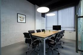 contemporary office interior. Turnkey Conference Room Interior Design Contemporary Office R