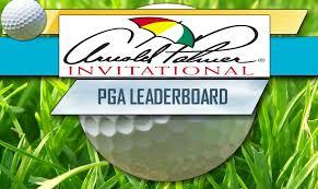 us pga arnold palmer invitational leaderboard us printable pga leaderboard 2017 arnold palmer invitational leaderboard golf