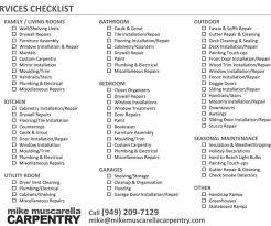 bathroom remodeling checklist 27 home depot kitchen renovation checklist bathroom complete and